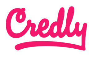 credly-logo